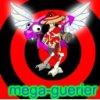 mega-guerier
