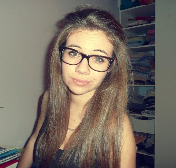 Il y a des choses que je ne peux pas oublier, malgres les excuses et les regrets, je serais toujours blessé. ✞