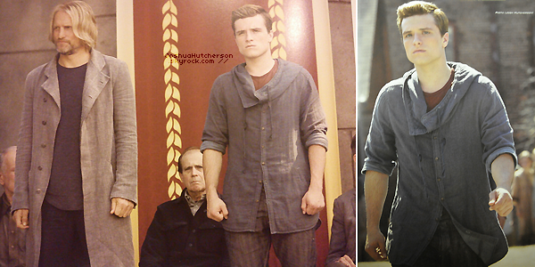 + 2013 || catching fire.
