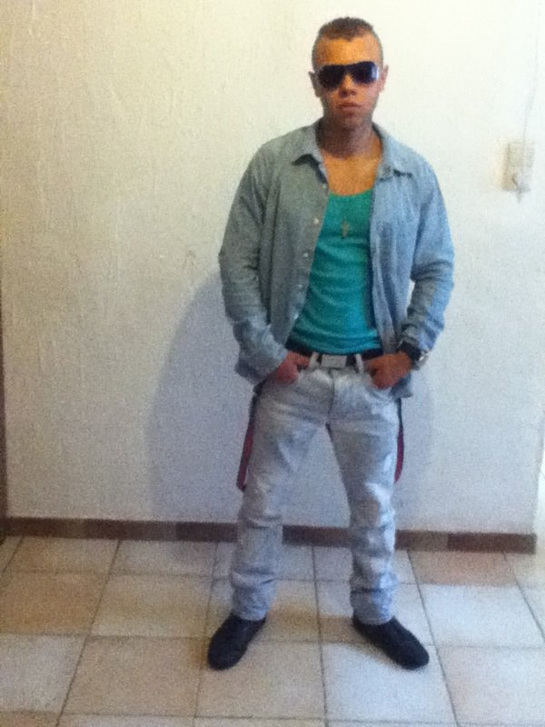 full jeans