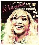 Photo de Rihanna-Down