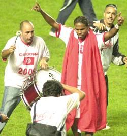 Blog De Tounsio Page 21 Skyblog 100 Tunisie Skyrock Com