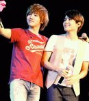 Photo de sujuyewook