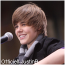 Photo de Officiell-JustinB