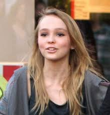 lily rose melody depp