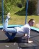 Anais-gym-60