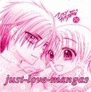 Photo de just-love-mangas