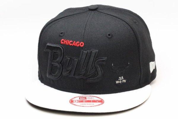 Ma Chicago Bulls Limited edition qui arrive tout droit des USA faites en 200 exemplaires