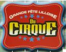 Photo de antoine-circus-59