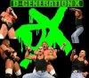 d---generation---------X