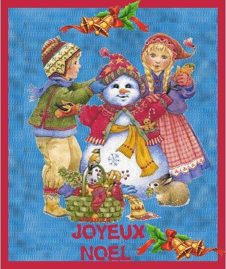 C'est avec beaucoup de chaleur que je vous souhaite de très bonnes fêtes de Noel