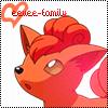 Eevee-Family