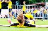 Les joueurs cette semaine (26/07) (Reus,Hummels,Kirch,Schmelzer,Aubameyang,Durm)