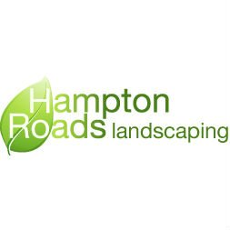 Hampton Roads Landscaping