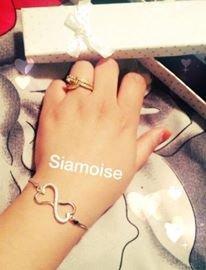 Blog de Marwa-Siamoise-latroch55