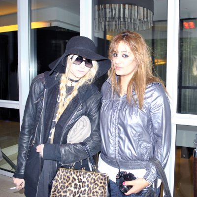 EMA's 2010