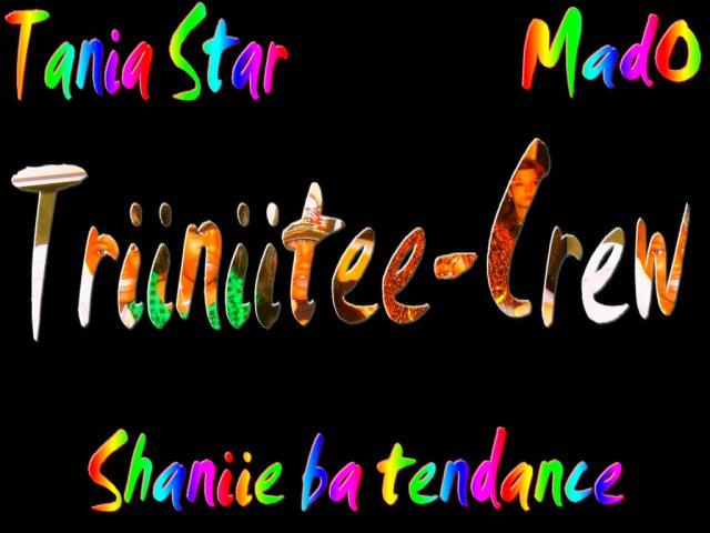 Blog de Triiniitee-Crew
