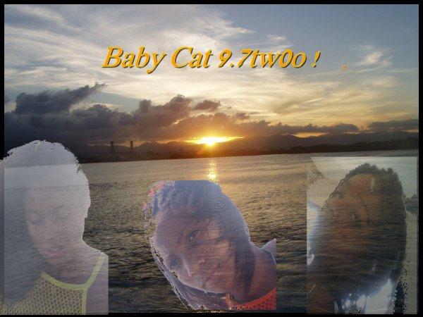 ★                 !  XxXBaBy-Cat-97-twOXxX  !                    ★