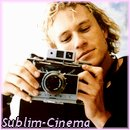 Photo de Sublim-Cinema