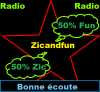radiozicandfun-OFFICIEL