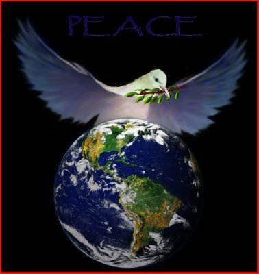Extrem Peace And Love Est Une Expression De La Langue Anglaise Signifiant  YU29