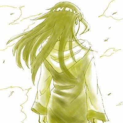 Hyûga Hinata,inutile?