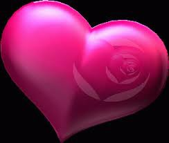 bo coeur
