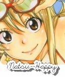 Photo de natsu--happy