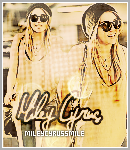 Photo de MileyCyrusSmile