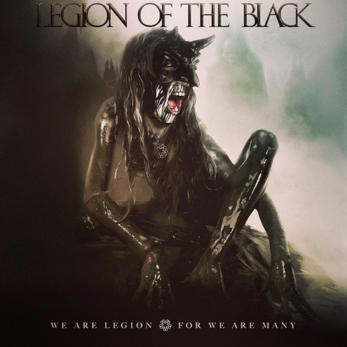 Legion Of The Black [Full Movie] 2013 DDL