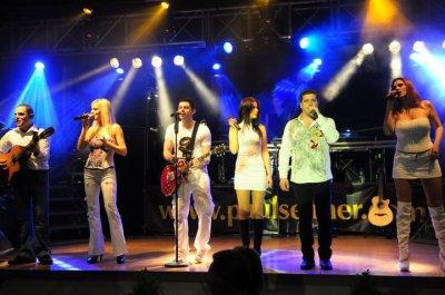 Hiver 2010 -2011