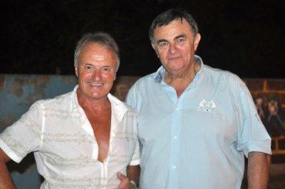 Montagnac: L'ami Paul, toujours présent pour le Téléthon