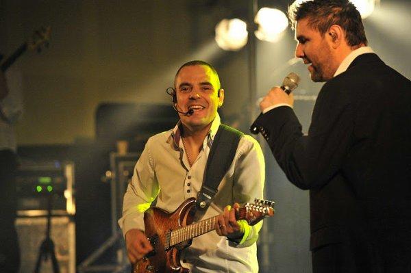 Photo duo. 2011/2012