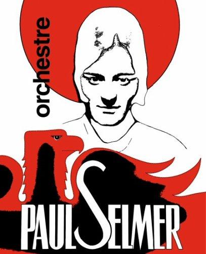 ~ Orchestre Paul Selmer  (34) ~