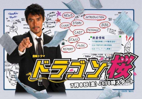 Drama:DragonZakura