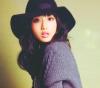 Personnalitée: Satomi Ishihara