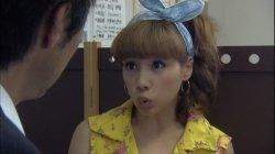 Drama: Nihonjin no Shiranai Nihongo