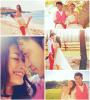 Marriage: Shun Oguri et Yamada Yuu