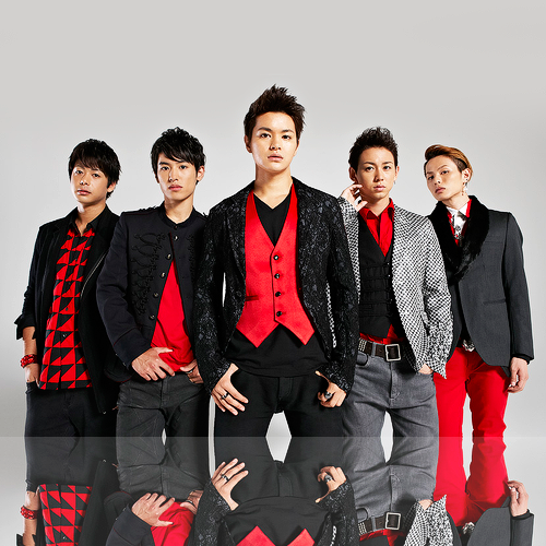 Groupe: D-Date