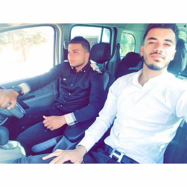 Avec Frr <3