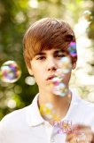 Pictures of Ultimate-Justin-B
