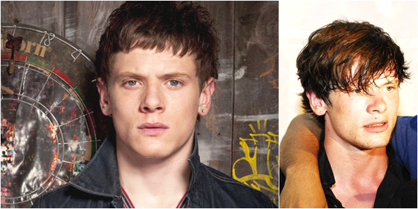 CASTING DE 16 LUNES Jack O'Connell, incarnera Ethan Wate