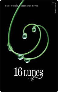 ■ [ Romans ]  16 Lunes