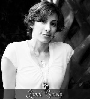 ■ [ Les Auteurs ]Margaret Stohl & Kami Garcia