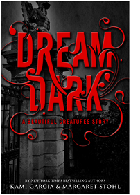 ■ [ Romans ]  Dream Dark