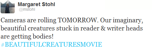■ [ Facebook ]  About the Movie