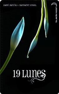 ■ [ Romans ]  19 Lunes