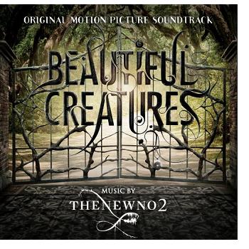 ■ [ Sublimes Créatures ]  La Bande-Originale du filmDécouvrez les titres des morceaux de la B-O du film