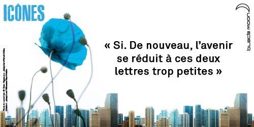 ■ [ Icônes ]  Des Ecards Icônes !
