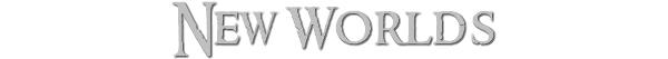"""■ [ Alice Englert ]  Plus d'infos sur sa nouvelle série """"New Worlds"""""""